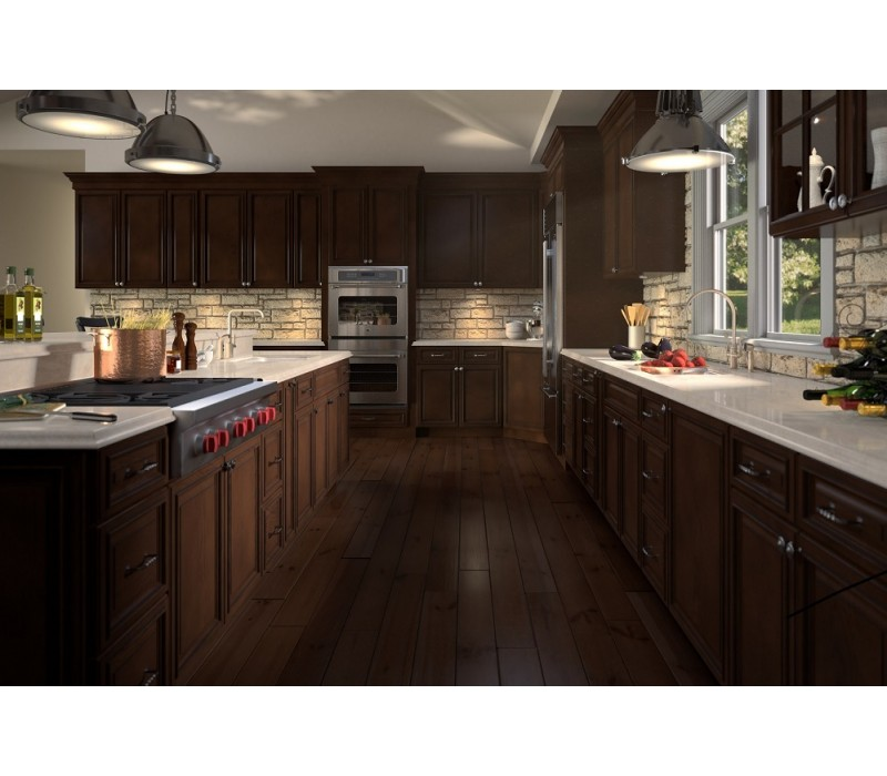 Interior Kitchen Cabinets Store cabinet shop where to buy discount kitchen cabinets online order now