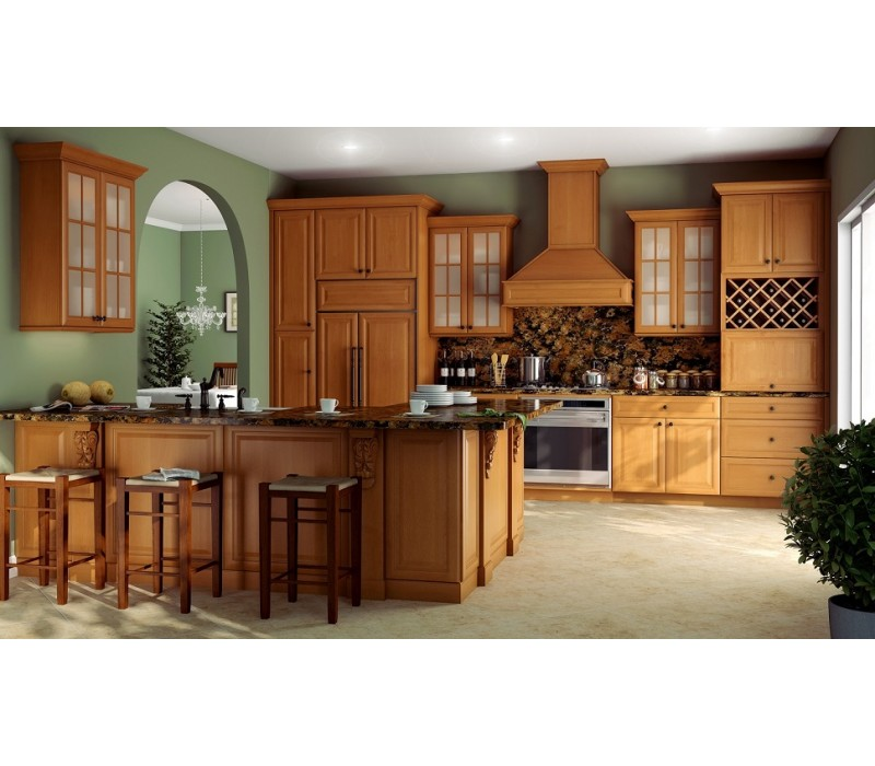 Cabinet Shop Where To Buy Discount Kitchen Cabinets Online - Best place to buy kitchen cabinets